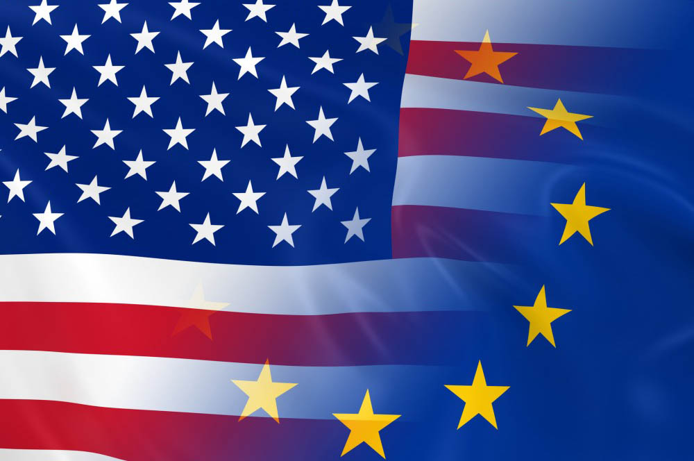 EU-US-Flag-1000x750