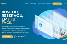 Esferatur lança nova plataforma de self booking