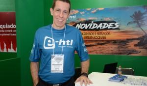 E-HTL reforça compromisso com protocolos e lança ofertas para fim de ano