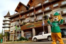 Laghetto dará ingressos para parques e museus em diárias em Gramado e Canela