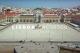 """""""Lisboa acordou"""" é o tema da nova campanha de turismo do destino; veja o vídeo"""