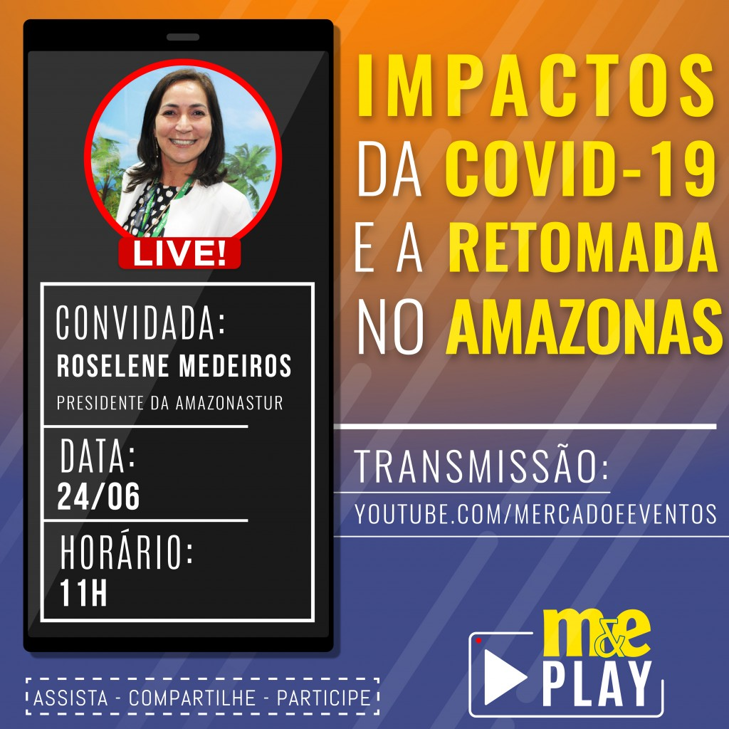 M&E Play_Amazonas_Prancheta 1