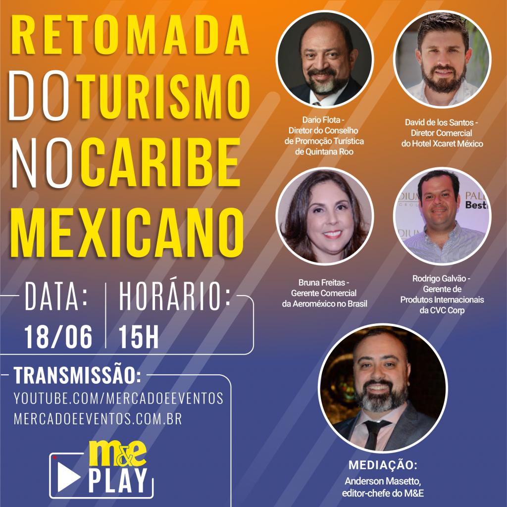 M&E Turismo Mexico-02