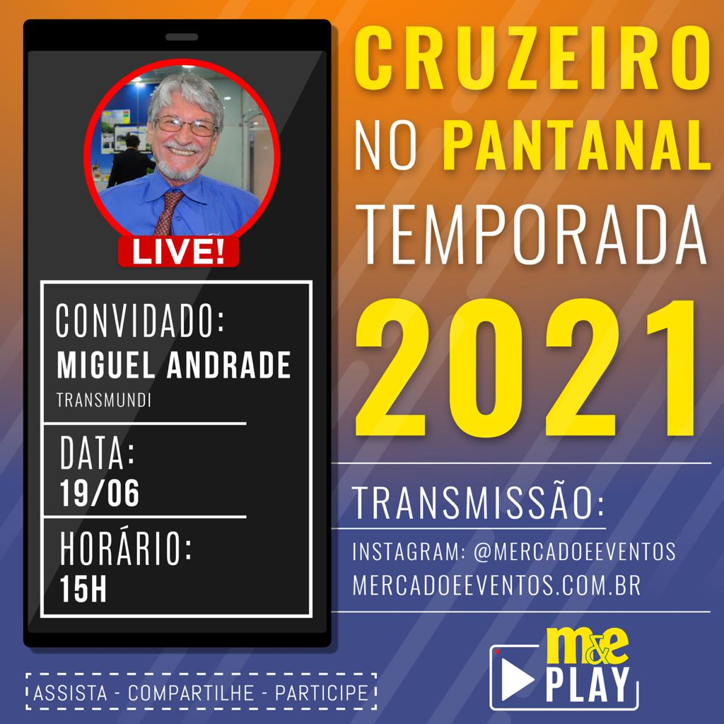 PHOTO-2020-06-18-13-46-02