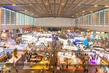 IFTM Top Resa 2020 acontecerá em novembro