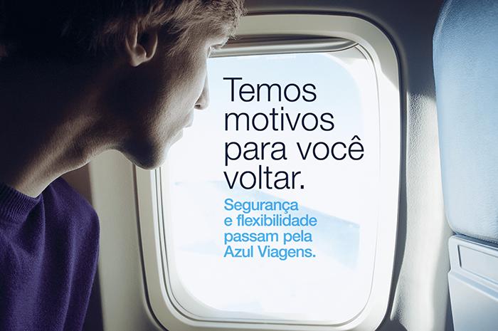 www.mercadoeeventos.com.br
