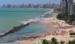 Empetur e BWT fecham parceria para divulgação de Pernambuco na Região Sul