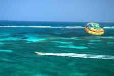 República Dominicana prorroga seguro viagem gratuito até 30 de abril