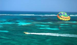 E-HTL 17 anos: nova etapa premiará agência com viagem para Punta Cana