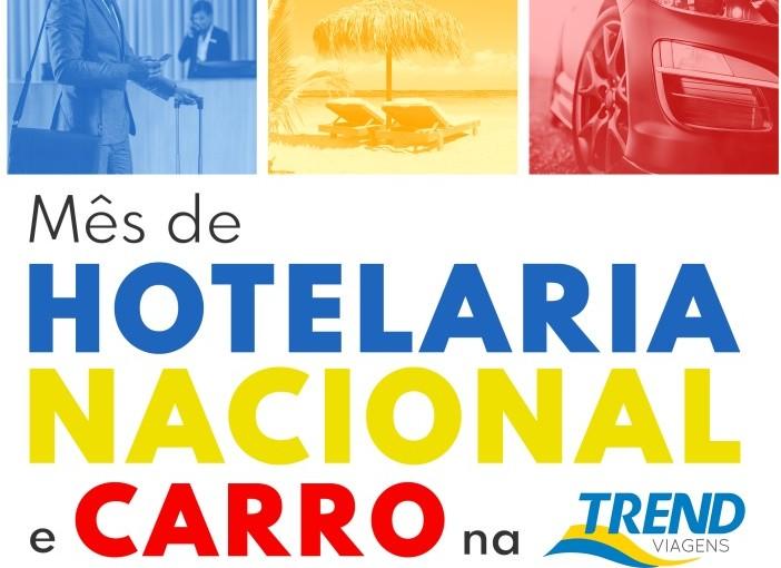 Trend_hotelaria_e_carros