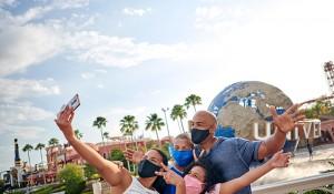 Universal realiza novo treinamento para agentes de viagens nesta terça (27)