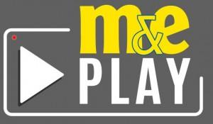 VEJA COMO FOI – M&E PLAY debateu a retomada do Turismo no Caribe Mexicano