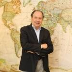 Roberto Gianetti, economista