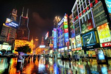 Líderes do turismo da Ásia-Pacífico planejam retomada coordenada das viagens
