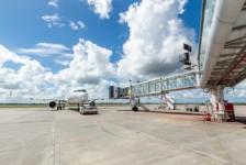 Alagoas terá dez voos extras durante feriadão de Finados
