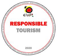 distintivo-turismo-seguro
