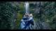 Nova Zelândia lança campanha 'Journey of Reflection' de reconexão ao mundo