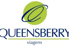Queensberry Viagens anuncia recuperação judicial