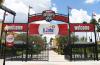 Disney pode receber jogos da temporada 2019/2020 da NBA em Orlando