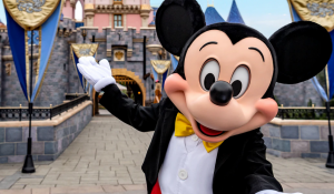 Na reabertura, parques da Disney em Orlando exigirão reservas antecipadas
