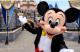Disney lança série para esclarecer dúvidas dos agentes de viagens; vídeo
