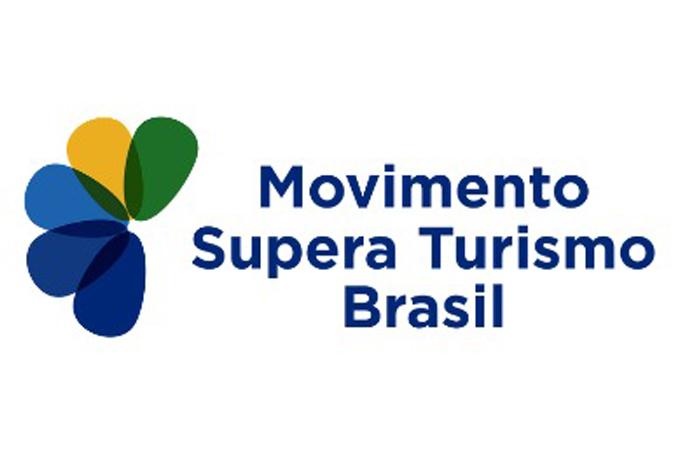 supera turismo