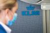 Air France-KLM revela como funcionam os filtros de suas aeronaves; vídeo