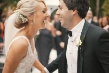 Ilhabela realizará sua primeira feira online de casamentos