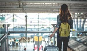 88% dos viajantes consideram seguro viagem como 'fundamental', diz Travel Ace