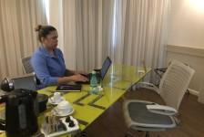 Accor amplia serviço 'Room-Office' para hotéis operados no Brasil