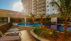 Enjoy Olímpia Park Resort flexibiliza políticas de remarcação de diárias