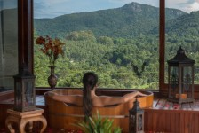 Hotéis de Monte Verde (MG) reabrem a partir desta quinta (4)