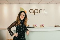 April promove webinários para reforçar relacionamento com parceiros