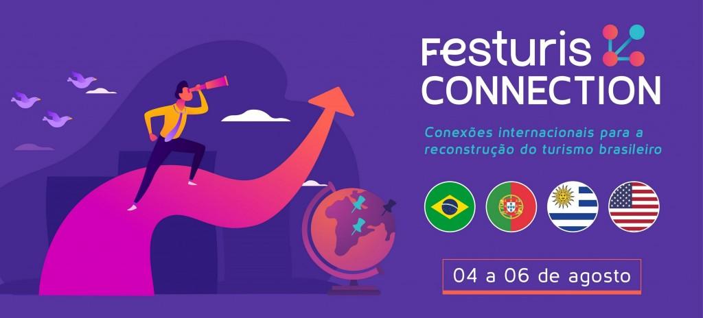 Festuris Connection