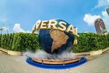 Universal Studios Japão reabre no próximo dia 8 de junho