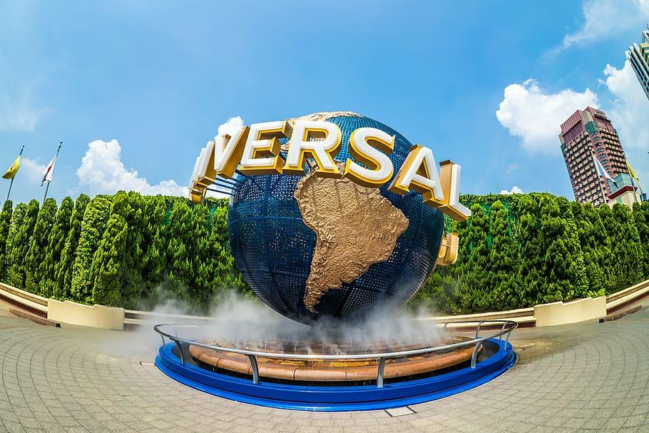 usj-universal-universal-studios-japan-earth