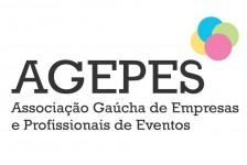 Associação Gaúcha de Empresas e Profissionais de Evento lança site para público final