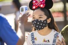 """""""A magia não parou"""": executivas da Disney explicam como é nova experiência nos parques"""