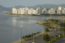 Floripa Convention e Região lança manifesto pela retomada dos eventos
