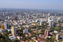 Foz do Iguaçu fortalece turismo de compras com a chegada de free shops