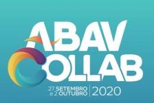Abav Collab substitui Abav Expo 2020; veja detalhes