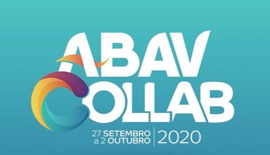 AbavColab