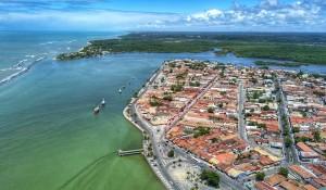 Turismo de Porto Seguro cria projeto para ajudar no combate à Covid-19