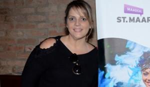 Amanda Gamero deixa Abreutur após 11 anos