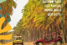 Setur-PE lança site 'Bora Pernambucar' com atrativos locais e material para agentes