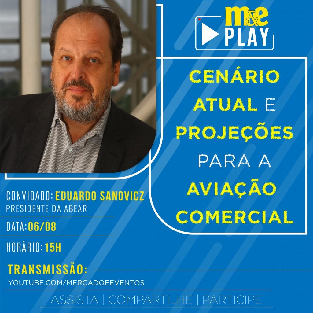 Eduardo Sanovicz (1)
