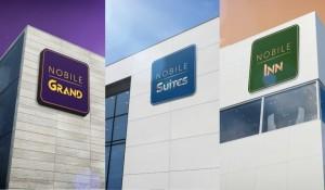Nobile lança nova marca e renova visual de seis bandeiras