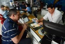 Trade aponta dificuldades com Fungetur e MTur promete mudanças