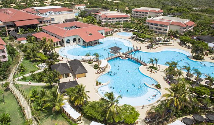 Grand-Palladium-Imbassaí-Resort-Spa
