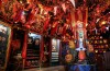 Universal Orlando inaugura loja inspirada no Halloween Horror Nights